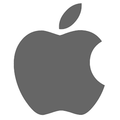 Anche Apple usa Piab