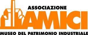 Associazione Amici Museo del patrimonio Industriale